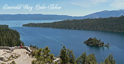 Lake Tahoe Vacation Home Rentals, Condos, Hotels, Resorts