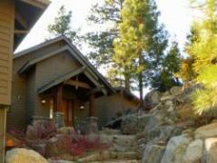 Zephyr Cove Vacation Rentals
